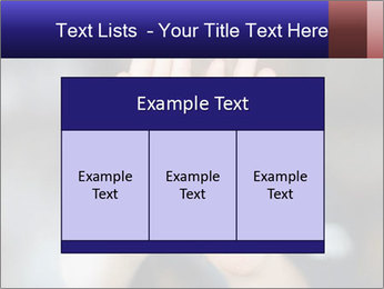 0000074590 PowerPoint Templates - Slide 59