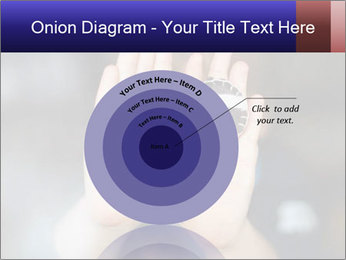 0000074590 PowerPoint Templates - Slide 61