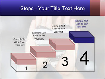 0000074590 PowerPoint Templates - Slide 64