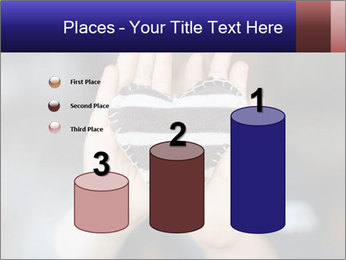 0000074590 PowerPoint Templates - Slide 65