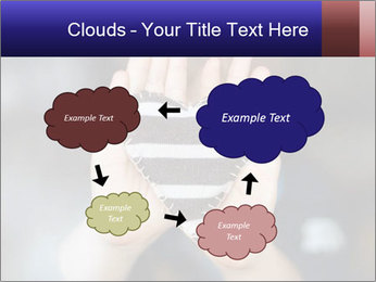 0000074590 PowerPoint Templates - Slide 72