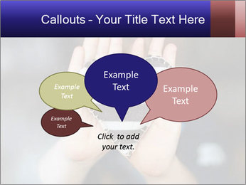 0000074590 PowerPoint Templates - Slide 73