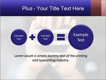 0000074590 PowerPoint Templates - Slide 75