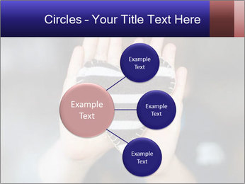 0000074590 PowerPoint Templates - Slide 79