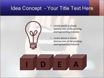 0000074590 PowerPoint Templates - Slide 80