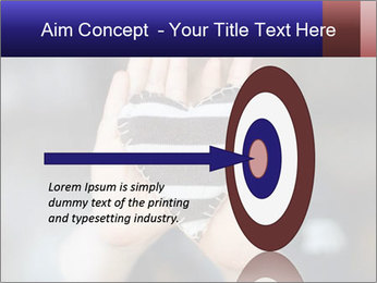 0000074590 PowerPoint Template - Slide 83