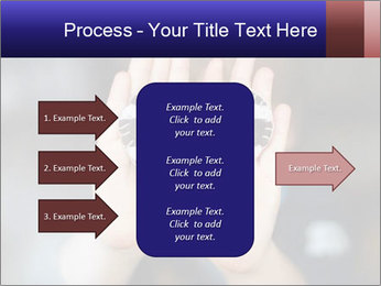 0000074590 PowerPoint Templates - Slide 85