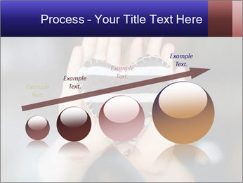 0000074590 PowerPoint Templates - Slide 87