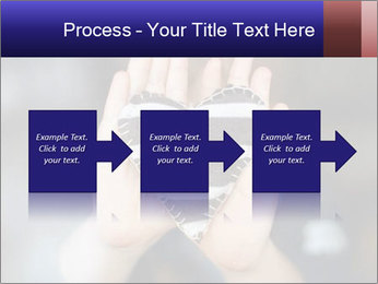 0000074590 PowerPoint Templates - Slide 88
