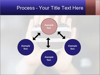 0000074590 PowerPoint Template - Slide 91