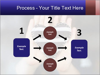 0000074590 PowerPoint Templates - Slide 92