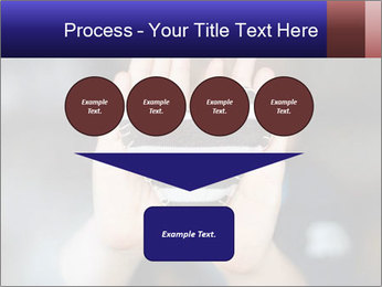 0000074590 PowerPoint Templates - Slide 93