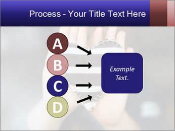 0000074590 PowerPoint Templates - Slide 94