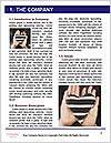 0000074590 Word Templates - Page 3