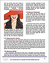 0000074590 Word Templates - Page 4