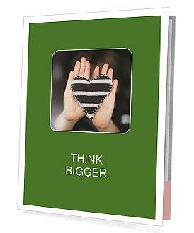 0000074591 Presentation Folder