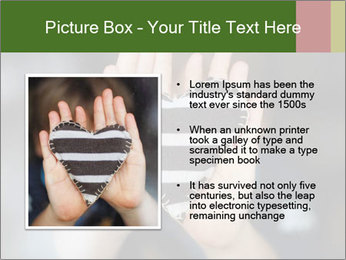 0000074591 PowerPoint Template - Slide 13