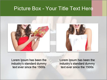 0000074591 PowerPoint Template - Slide 18