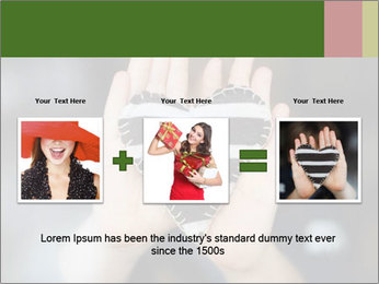 0000074591 PowerPoint Template - Slide 22