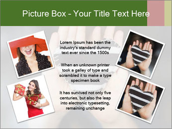 0000074591 PowerPoint Template - Slide 24