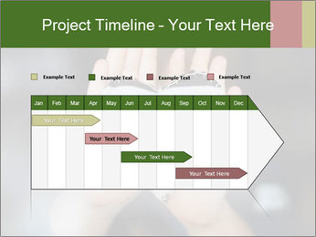 0000074591 PowerPoint Template - Slide 25