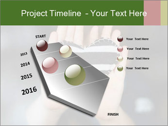 0000074591 PowerPoint Template - Slide 26