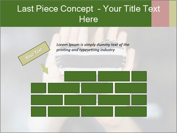 0000074591 PowerPoint Template - Slide 46