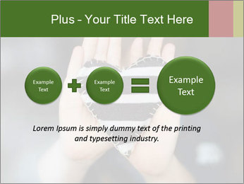 0000074591 PowerPoint Template - Slide 75