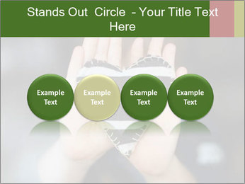 0000074591 PowerPoint Template - Slide 76