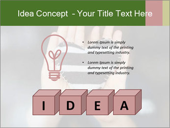 0000074591 PowerPoint Template - Slide 80