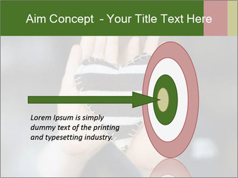 0000074591 PowerPoint Template - Slide 83