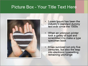 0000074592 PowerPoint Template - Slide 13