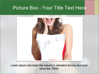 0000074592 PowerPoint Template - Slide 16