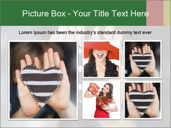 0000074592 PowerPoint Template - Slide 19