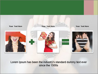 0000074592 PowerPoint Template - Slide 22