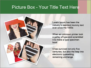 0000074592 PowerPoint Template - Slide 23