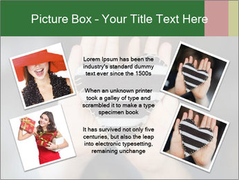 0000074592 PowerPoint Template - Slide 24