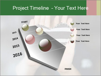 0000074592 PowerPoint Template - Slide 26