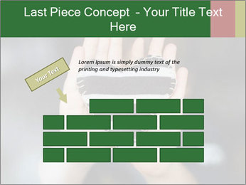 0000074592 PowerPoint Template - Slide 46