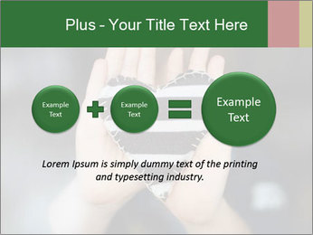 0000074592 PowerPoint Template - Slide 75