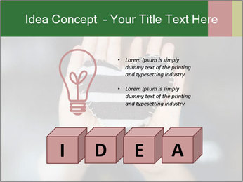 0000074592 PowerPoint Template - Slide 80