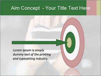0000074592 PowerPoint Template - Slide 83