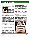 0000074592 Word Template - Page 3