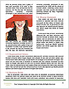 0000074592 Word Templates - Page 4