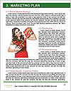 0000074592 Word Templates - Page 8