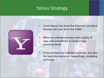 0000074593 PowerPoint Templates - Slide 11