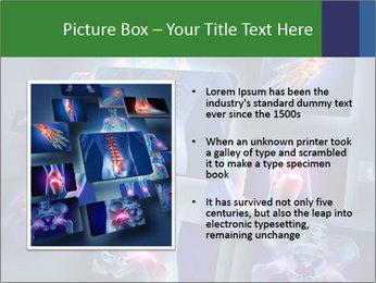 0000074593 PowerPoint Templates - Slide 13
