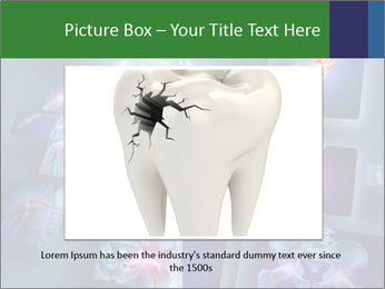 0000074593 PowerPoint Template - Slide 15