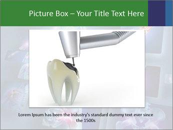 0000074593 PowerPoint Templates - Slide 16