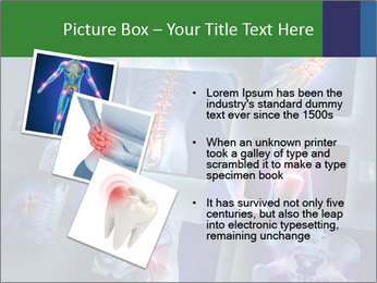 0000074593 PowerPoint Template - Slide 17